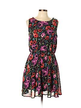 Fun & Flirt Casual Dress Size L