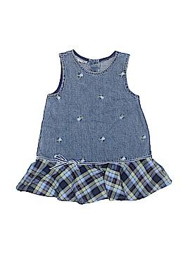 Samara Dress Size 3T