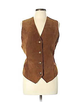 Bagatelle Vest Size L