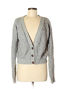 Glamorous Cardigan Size M