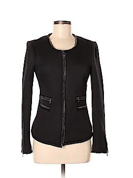 Club Monaco Jacket Size 6
