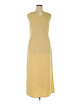 Depeche Mode Casual Dress Size 12
