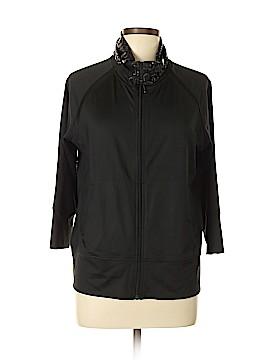 Soma Jacket Size L