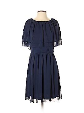 Thread Casual Dress Size 4