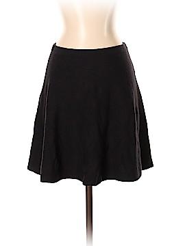 Tahari Casual Skirt Size S