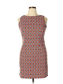 Alyx Casual Dress Size 14 (Petite)