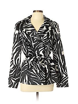 Marina Luna Jacket Size M