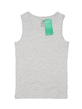 H&M Tank Top Size 8 - 10