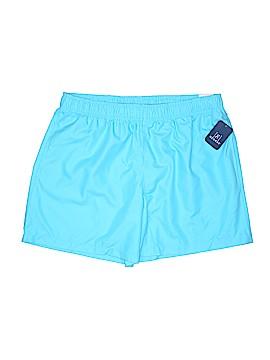 George Shorts Size XL