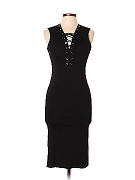 LINE Casual Dress Size L