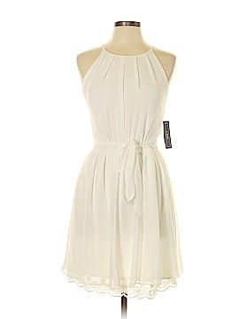 A. Byer Casual Dress Size XL