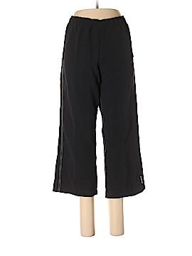 Reebok Track Pants Size L