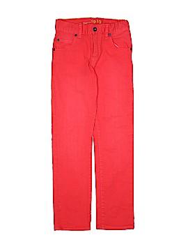 Gap Kids Jeans Size 8 (Slim)