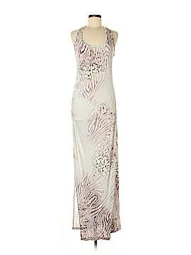 Young Fabulous & Broke Casual Dress Size M