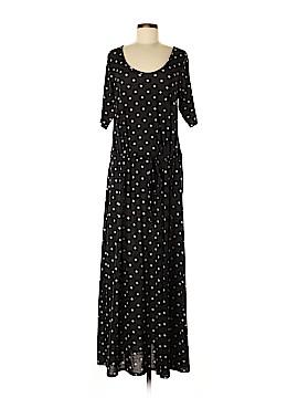 Christine Casual Dress Size L
