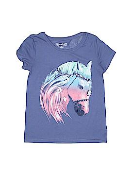 Mudd Short Sleeve T-Shirt Size 12