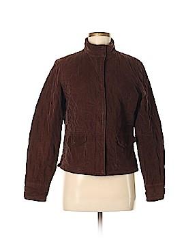 Eddie Bauer Wool Blazer Size M