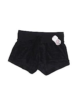 Crepe Suzette Shorts Size 6 - 8
