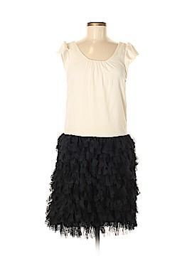 Gap Cocktail Dress Size 8