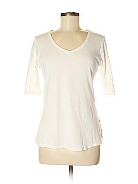 Lilla P 3/4 Sleeve T-Shirt Size M