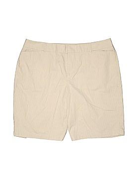 Dockers Shorts Size 20 (Plus)