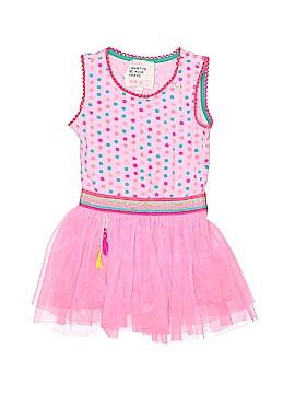 Mim Pi Dress Size 92 cm