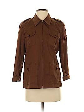 Liz Claiborne Jacket Size 4