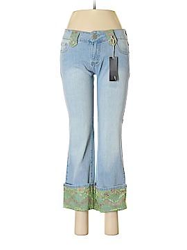Clash Jeans Jeans Size 9