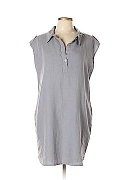 Allen Allen Casual Dress Size L