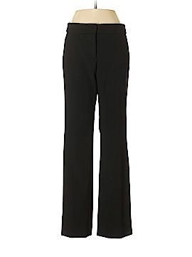 J. Crew Dress Pants Size 8