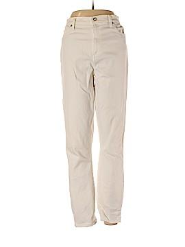 Gap Jeans 32 Waist (Tall)