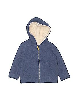 Mini Boden Jacket Size 2 - 3