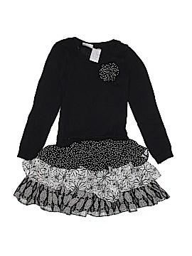 Blueberi Boulevard Dress Size 10