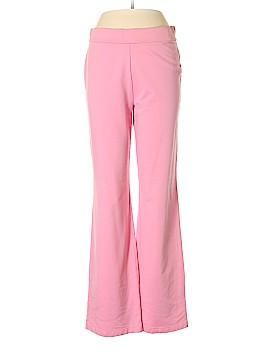 Anne Klein Sport Sweatpants Size M