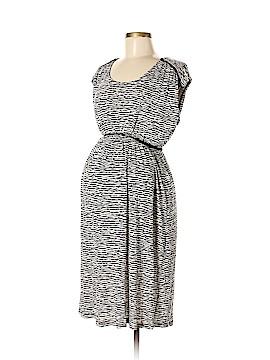 Ann Taylor LOFT Maternity Cocktail Dress Size M (Maternity)