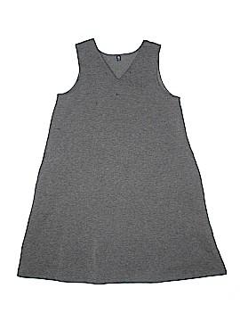 Uniqlo Dress Size 11 - 12