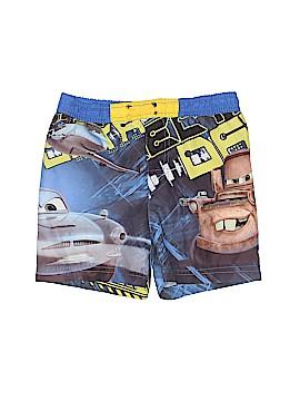 Disney Board Shorts Size 6