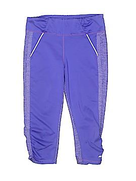 Avia Active Pants Size L (Kids)