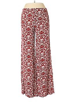 Promesa U.S.A. Casual Pants Size M