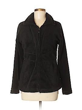 Soybu Fleece Size M