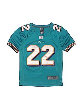 NFL Short Sleeve Jersey Size S (Kids)