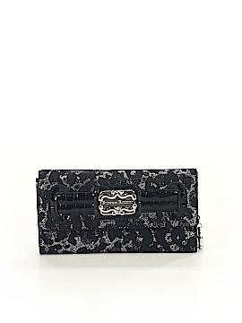 Sienna Ricchi Wallet One Size