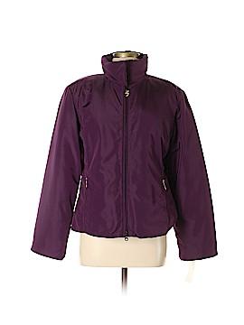 Sonia Bogner Coat Size 8