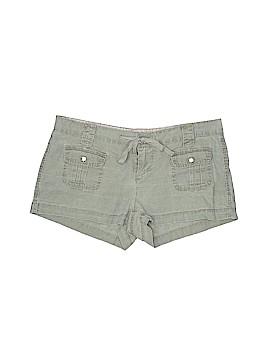 L.e.i. Cargo Shorts Size 9