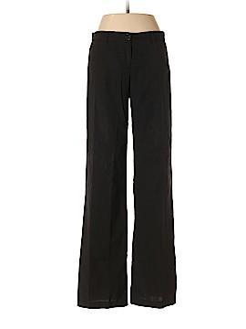 Emporio Armani Dress Pants Size 5