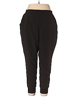 RBX Casual Pants Size XL