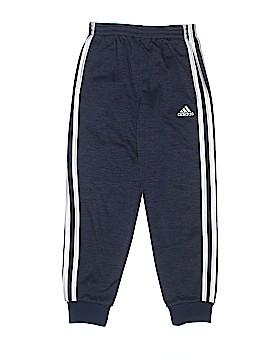 Adidas Sweatpants Size 7