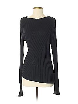 Emporio Armani Pullover Sweater Size 32 (EU)