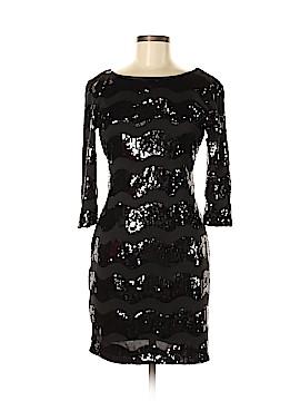 As U Wish Cocktail Dress Size M