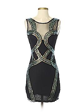 Miss Selfridge Cocktail Dress Size 36 (EU)